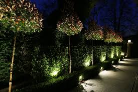 inspiring garden lighting tips. Inspirational Garden Lighting Tips \u0026 Ideas Inspiring W