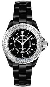 chanel watch. availability. chanel j12 automatic 38mm ladies watch