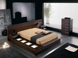 Modern Bedroom Designs For Couples Minimalist Bedroom Ideas For Couples Home Interior And Design