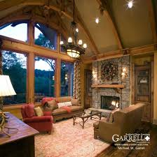306 Best Single Story Floor Plans Images On Pinterest Luxury Mountain Home Floor Plans