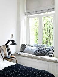 bedroom window seat cushions. Wonderful Cushions Window Seat Cushions Inside Bedroom N