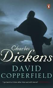 booktopia david copperfield pocket penguin classics by charles  david copperfield pocket penguin classics charles dickens