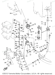 Wonderful p0521 chevy impala oil pressure sensor wiring diagram
