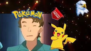 S5] Pokémon - Tập 333- Hoạt Hình Pokémon Tiếng Việt 201 TikTok - YouTube
