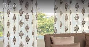 D Decor Curtains Designs Gorgeous Ready Made Curtains High Quality Curtains D'Decor