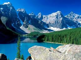 cool mountain backgrounds. Mountains Wallpaper 163, Free Wallpapers, Desktop HD Wallpapers Cool Mountain Backgrounds R