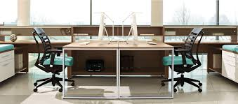office design solutions. Contemporary Solutions 101716homeideasworkstation U201c Intended Office Design Solutions D