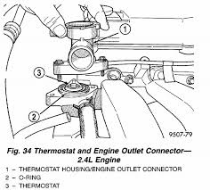 3 2 chrysler engine diagram 3 automotive wiring diagrams 53 cr00breez 7 026a chrysler engine diagram 53 cr00breez 7 026a