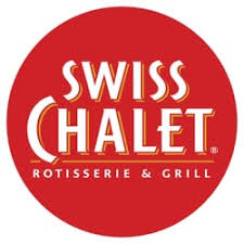 Photo of Swiss Chalet Rotisserie & Grill - Burnaby, BC, Canada