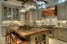 lantern kitchen island lighting. Wonderful Lantern Lighting For Kitchen Island View A Apartment Decor Ideas