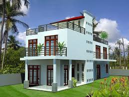 modern house plan sri lanka inspirational nobby design ideas modern