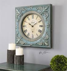 home decor lighting blog wall clocks