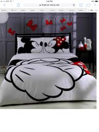 bathroom mickey and minnie bed sets glamorous mickey and minnie