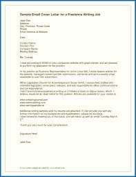 What To Write On Cover Letter For Job How To Make A Cover Letter For Employment How To Write Cover Letter 10