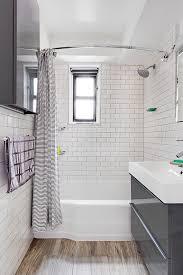 kitchen and bathroom remodels. rima\u0027s ikea kitchen and bathroom renovation - sweetened! remodels
