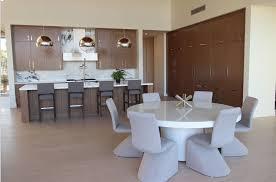 Modern Interior Designers Los Angeles Modern Kitchen Design Modern Home Decor Luxury Home Design