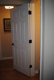 antique bronze door knobs. Decorating Cool Oil Rubbed Bronze Door Knobs For Hardware Antique