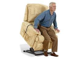 automatic lift chairs. Fancy Electric Reclining Chairs With Introducing Rise Recliners And Lift . (delightful Automatic M