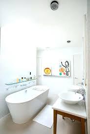 kids bathroom lighting. Modern Kids Lighting Bathroom New Light Fixtures  Bug