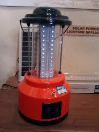 Homemade Solar Lights Solar Lamp Wikipedia
