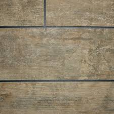 lovely tile installation yuma az tile flooring yuma az big bob s flooring