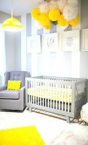 bedroom ideas uni baby room colors