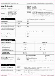 Amortization Schedule Calculator Auto Loan Amortization Schedule