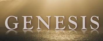 Genesis    commentary The Importance of an Historical Adam