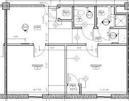 Attractive Average Double Bedroom Size Average Size Of A Living Room Master Bedroom  Dimensions Standard Master Bedroom . Average Double Bedroom Size ...