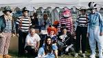 Church Minshull to stage Minshull Madness weekend festival - Nantwich News