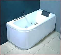 small bathroom layout ideas uk bathtub size s sizes small bathroom sizes