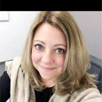 "10 ""Andrea Faraco"" profiles   LinkedIn"