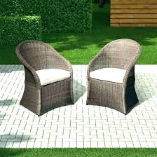 threshold patio furniture threshold outdoor ure good or patio reviews lovely ideas target set chair large size of aluminum outdoor ure