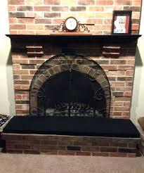hearth cushion fireplace cushion fireplace cushion fireplace tools names