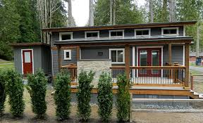 House Exterior Designer Interesting 48 Great Manufactured Home Porch Designs Mobile Home Living