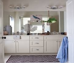 bathroom vanity light with outlet. Lovely Bathroom Vanity Light With Outlet For Lighting Home Ideas Designs A