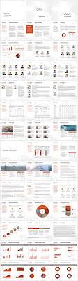 Pitch Book Template Example For Investment Banking Pitch