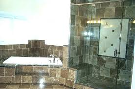 Cost Of Average Bathroom Remodel Fascinating How Much Does It Cost To Remodel Bathroom Average Cost Remodel