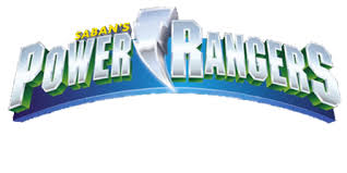 Power Rangers - Wikiwand