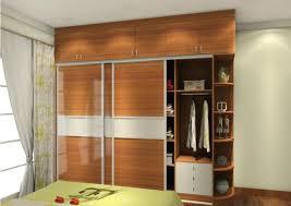 Modern Cupboard Designs For Bedrooms Modern Style Modern Bedroom Cupboard Designs With Contemporary