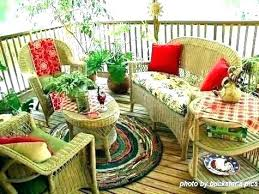 patio rugs round outdoor new ideas or creative rug design indoor 10 x 12 furniture home