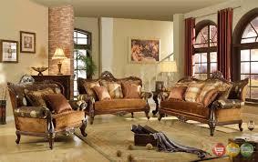 Leather Living Room Decorating Imposing Design Formal Living Room Ideas Chic Formal Living Room