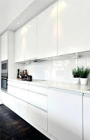 modern white kitchen ideas. Best White Kitchens Kitchen Amusing Modern Ideas On From N