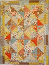 61 best Quilts - start with Layer Cakes images on Pinterest ... & Lap quilt using Moda