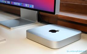 Mac mini M1 Review – The great Apple ...