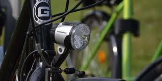 Best Mtb Bike Lights 2018 10 Best Mountain Bike Lights Reviewed 2018 Skatereview