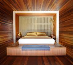 Master Bedroom Designs For Small Space 10 Dream Master Bedroom Decorating Ideas Decoholic
