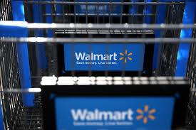 walmart logo 2014. Interesting Logo Walmart Removes  Intended Logo 2014 T