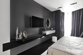 tv on wall png. black tv wall mount tv ideas on png