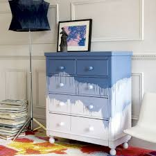 multi colored painted furniture. Colorful Chest Of Drawers Stirring Multi Colored Dresser 16 41 Incredible Reclaimed Home Interior 24 Painted Furniture P